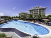 Adayla-Resort-Spa-28