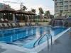 Adayla-Resort-Spa-3