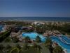 Adayla-Resort-Spa-32