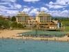 Adayla-Resort-Spa-9
