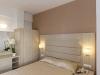 img_0670-room-type-b