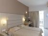 img_0694-room-type-b
