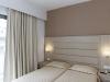 img_0742-room-type-b