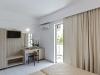 img_0760-room-type-b