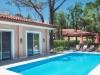 hotel-akka-residence-villas-kemer-1