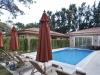 hotel-akka-residence-villas-kemer-10