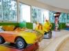 hotel-akka-residence-villas-kemer-11