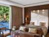 hotel-akka-residence-villas-kemer-13