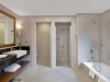 hotel-akka-residence-villas-kemer-14