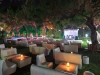 hotel-akka-residence-villas-kemer-15