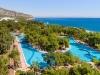 hotel-akka-residence-villas-kemer-17
