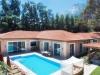 hotel-akka-residence-villas-kemer-2