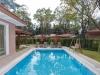 hotel-akka-residence-villas-kemer-20