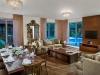 hotel-akka-residence-villas-kemer-21