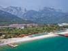 hotel-akka-residence-villas-kemer-6
