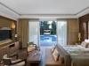 hotel-akka-residence-villas-kemer-7