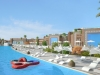hotel-albatros-sea-world-hurgada-5