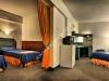 kusadasi-hoteli-albora-6