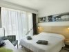 tasos-skala-prinos-hotel-alea-38