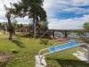 tasos-potos-hotel-alexandra-beach-1