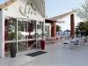 tasos-potos-hotel-alexandra-beach-10