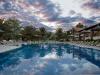 tasos-potos-hotel-alexandra-beach-11