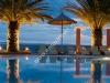 tasos-potos-hotel-alexandra-beach-13