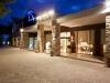 tasos-potos-hotel-alexandra-beach-14
