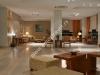 tasos-potos-hotel-alexandra-beach-17