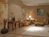 tasos-potos-hotel-alexandra-beach-18