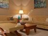 tasos-potos-hotel-alexandra-beach-19