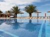 tasos-potos-hotel-alexandra-beach-2