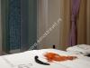 tasos-potos-hotel-alexandra-beach-27