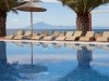 tasos-potos-hotel-alexandra-beach-3