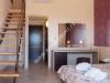 tasos-potos-hotel-alexandra-beach-30