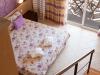 tasos-potos-hotel-alexandra-beach-31