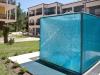 tasos-potos-hotel-alexandra-beach-32
