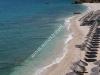 tasos-potos-hotel-alexandra-beach-36