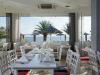 tasos-potos-hotel-alexandra-beach-39