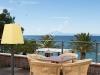 tasos-potos-hotel-alexandra-beach-4