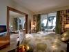 tasos-potos-hotel-alexandra-beach-40