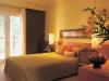 tasos-potos-hotel-alexandra-beach-41
