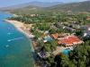 tasos-potos-hotel-alexandra-beach-42