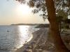 tasos-potos-hotel-alexandra-beach-43