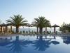 tasos-potos-hotel-alexandra-beach-44