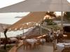 tasos-potos-hotel-alexandra-beach-46