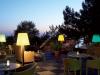 tasos-potos-hotel-alexandra-beach-47