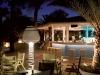 tasos-potos-hotel-alexandra-beach-48