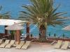 tasos-potos-hotel-alexandra-beach-5