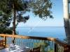 tasos-potos-hotel-alexandra-beach-50